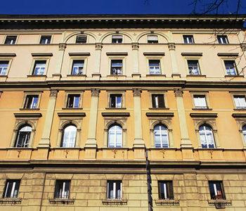 Hotel ranieri a roma confronta i prezzi for Hotel ercoli roma