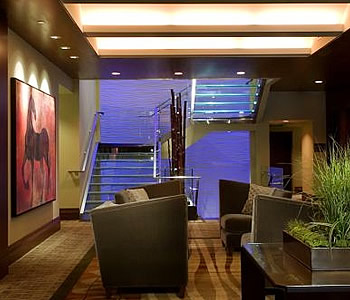Hotel: Hotel 1000 - FOTO 2
