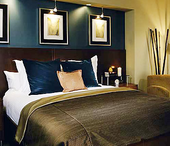 Hotel: Hotel 1000 - FOTO 5