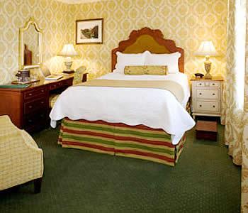 Hotel: Phoenix Park Hotel - FOTO 3