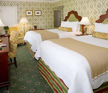 Hotel: Phoenix Park Hotel - FOTO 4