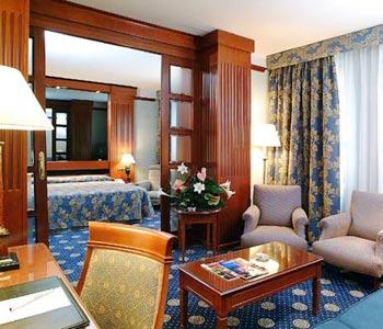 Hotel: Meliá Girona - FOTO 3