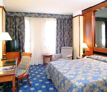 Hotel: Meliá Girona - FOTO 4