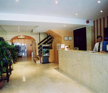 Hotel: Adriano - FOTO 2
