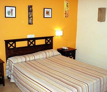Hotel: Adriano - FOTO 3