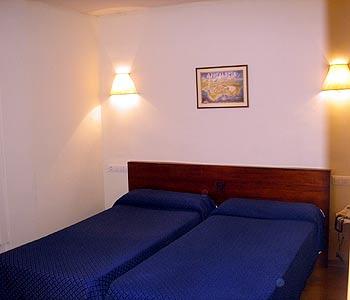 Hotel: Adriano - FOTO 4