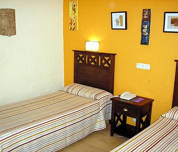 Hotel: Adriano - FOTO 5