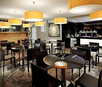 Hotel: Meliá Sevilla - FOTO 2