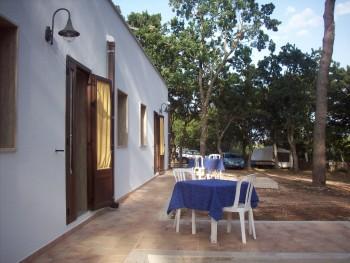 Hotel: Villaggio Camping Bosco Selva - FOTO 2
