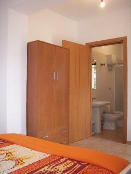 Hotel: Villaggio Camping Bosco Selva - FOTO 3