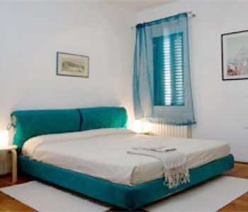 Bed and Breakfast: Happy Rooms - FOTO 2