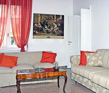 Appartamento: R/290 River - FOTO 2