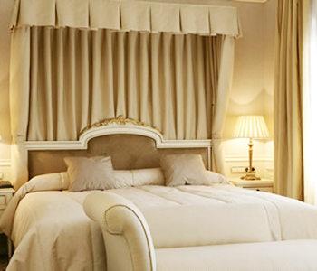 Hotel: Palacio Eugenia de Montijo - FOTO 4