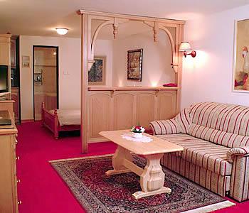 Hotel: Hotel No. 16 - FOTO 3