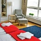 Residence: StayAt Stockholm Kista - FOTO 2