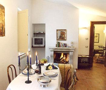 Apartment: Residenze di Pregio Villa Nuba - FOTO 2