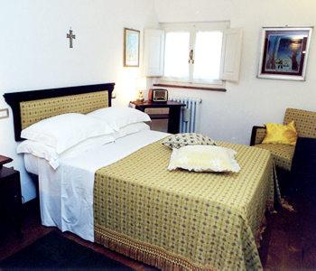 Apartment: Residenze di Pregio Villa Nuba - FOTO 3
