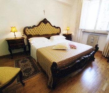 Apartment: Residenze di Pregio Villa Nuba - FOTO 4