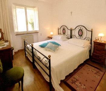 Apartment: Residenze di Pregio Villa Nuba - FOTO 5