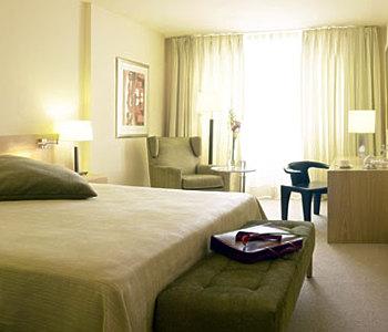 Hotel: Hesperia Sant Just - FOTO 3