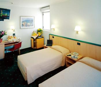 Hotel: Arizona - FOTO 3