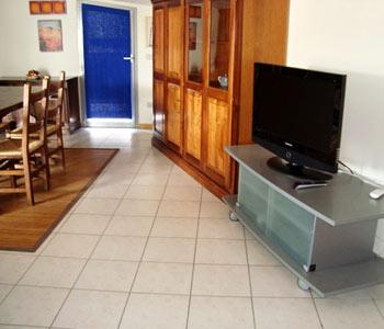 Résidence: Hotel Residence Le Corniole - FOTO 1