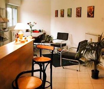 Wohnheim: Hotel Residence Le Corniole - FOTO 2