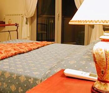 Wohnheim: Hotel Residence Le Corniole - FOTO 4