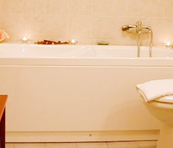 Résidence: Hotel Residence Le Corniole - FOTO 5