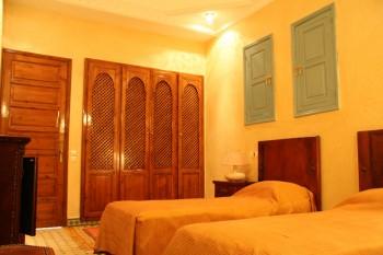 Guest House: Riad Terra Mia Marrakech - FOTO 3