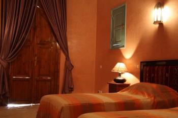 Guest House: Riad Terra Mia Marrakech - FOTO 5