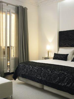 Hotel: Hospes Puerta de Alcala - FOTO 4