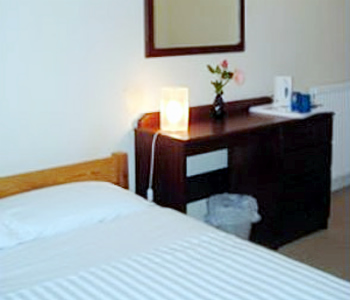 Hotel: Fitzroy - FOTO 2
