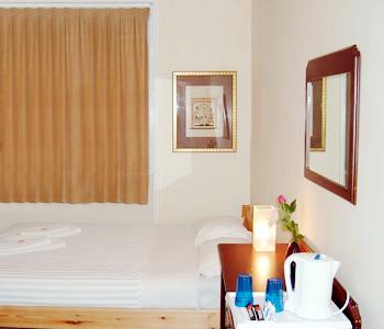 Hotel: Fitzroy - FOTO 3