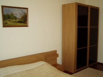 Apartment: 4th Tverskaya - Yamskaya - FOTO 2