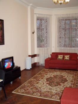 Apartment: 4th Tverskaya - Yamskaya - FOTO 4