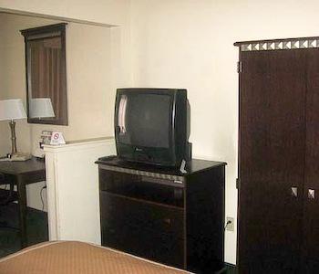 Hotel: Comfort Suites-DIA - FOTO 3