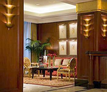 Hotel: Hilton Boston Financial District - FOTO 2