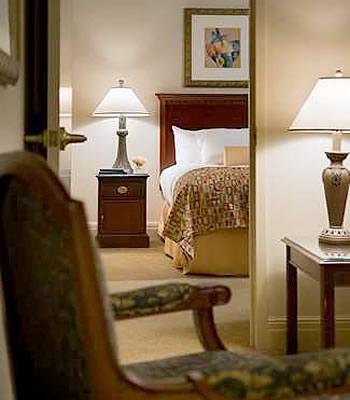 Hotel: Hilton Boston Financial District - FOTO 3