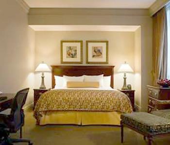 Hotel: Hilton Boston Financial District - FOTO 5
