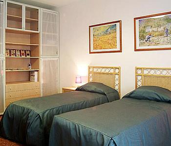 Domus Aventino Prezzi Appartamenti