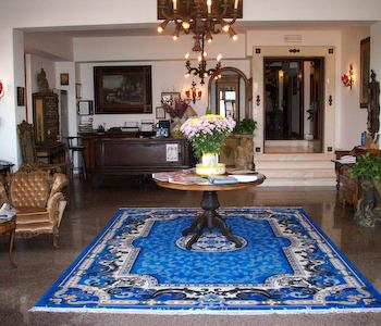 Hotel la riva a giardini naxos confronta i prezzi - Hotel la riva giardini naxos ...