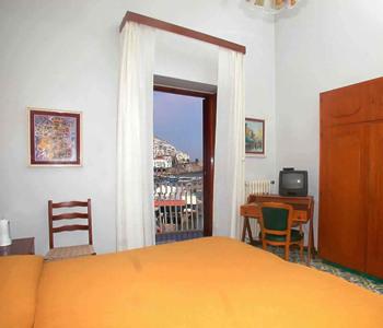 Hotel: La Bussola - FOTO 3