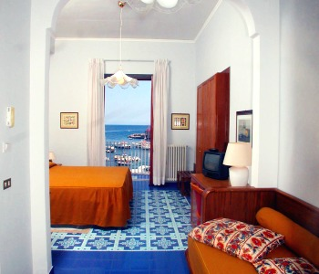 Hotel: La Bussola - FOTO 4