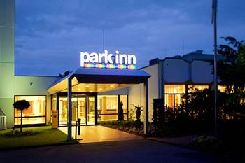 hotel park inn hamburg nord a amburgo confronta i prezzi. Black Bedroom Furniture Sets. Home Design Ideas