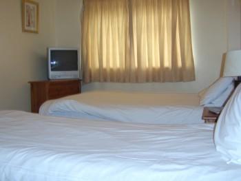 Hotel: CityInn Express - FOTO 3