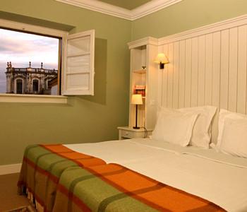 Hotel: Pousada de Évora - Lóios - FOTO 4