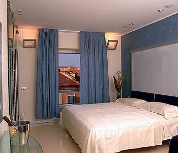Hotel: La Griffe - FOTO 4