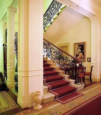 Hotel: Belle Epoque - FOTO 2
