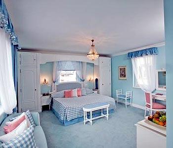 Hotel: Belle Epoque - FOTO 3